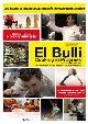 Comprar EL BULLI: COOKING IN PROGRESS (DVD)