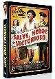 SALVE, HEROE VICTORIOSO (DVD)