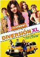 DIVERSION XL (DVD)