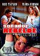 EL SO�ADOR REBELDE (DVD)