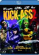 KICK ASS 2 (VANILA) (BLU-RAY)