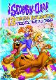 SCOOBY-DOO! 13 SPOOKY TALES: SURFS UP (DVD)