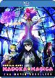 Comprar PUELLA MAGI MADOKA MAGICA THE MOVIE REBELLION (BLU-RAY)