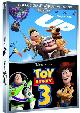 PACK TOY STORY 3 + UP: COLECCION PARA TODOS (BLU-RAY)