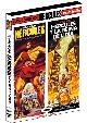 GRANDES FILMS CLASICOS: HERCULES DOBLE SESION (DVD)