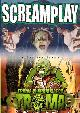 PACK TROMA: SCREAMPLAY + TROMA IS SPANISH FOR TROMA (DVD)