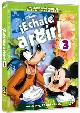 DISNEY ECHATE A REIR CON MICKEY. VOL. 3 (DVD)