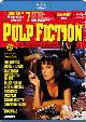 Comprar PULP FICTION (BLU-RAY)