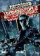 TERMINATOR 2: EL JUICIO FINAL: EDICION LIMITADA COMIC (DVD)
