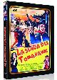 LA SENDA DEL TOMAHAWK (DVD)