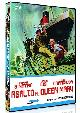 ASALTO AL QUEEN MARY (DVD)