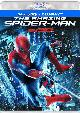 THE AMAZING SPIDER-MAN (COMBO BLU-RAY 3D + 2D)