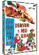 DENVER Y RIO GRANDE (DVD)