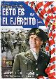 ESTO ES EL EJERCITO (DVD)