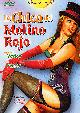 LA CHICA DEL MOLINO ROJO (DVD)