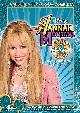 HANNAH MONTANA: LA SEGUNDA TEMPORADA COMPLETA