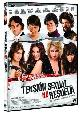 TENSION SEXUAL NO RESUELTA (DVD)
