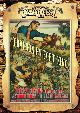 TRAICION EN FORT KING: COLECCION FAR WEST (DVD)