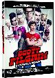 SCOTT PILGRIM CONTRA EL MUNDO (DVD)