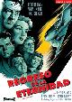 REGRESO DE LA ETERNIDAD (DVD)