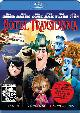HOTEL TRANSILVANIA (BLU-RAY)