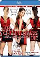 ALL CHEERLEADERS DIE (BLU-RAY)