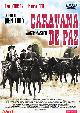 CARAVANA DE PAZ (DVD)