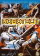ROBOTECH: THE MACROSS SAGA. VOLUMEN 6