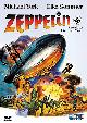 ZEPPELIN (ZEPPELIN) (VERSION EN PORTUGUES) (DVD)