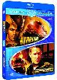 IMPARABLE + SPEED: MAXIMA POTENCIA (DUO) (BLU-RAY)