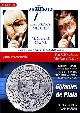 PROGRAMA DOBLE MICHAEL CAINE (LA HUELLA-GIGANTES DE PLATA) (DVD)